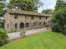 4 bedroom Cottage for rent in Skipton
