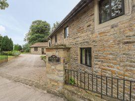 Ryecroft Barn - Yorkshire Dales - 936513 - thumbnail photo 2