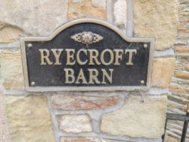Ryecroft Barn - Yorkshire Dales - 936513 - thumbnail photo 3