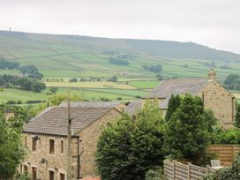 Ryecroft Barn - Yorkshire Dales - 936513 - thumbnail photo 37