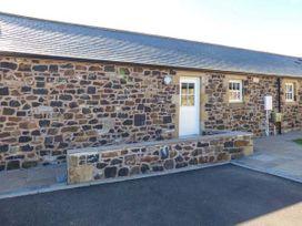 Long Cart Cottage - Northumberland - 936518 - thumbnail photo 3