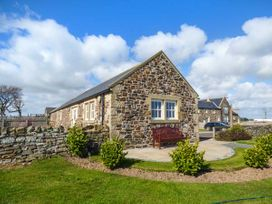 Long Cart Cottage - Northumberland - 936518 - thumbnail photo 13