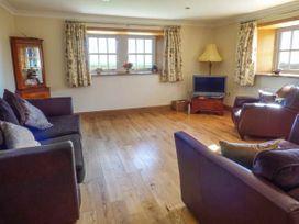 Long Cart Cottage - Northumberland - 936518 - thumbnail photo 4