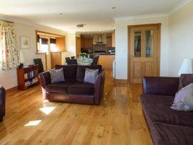 Long Cart Cottage - Northumberland - 936518 - thumbnail photo 5