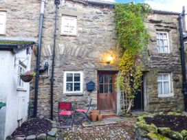 Courtyard Cottage - Lake District - 936540 - thumbnail photo 10
