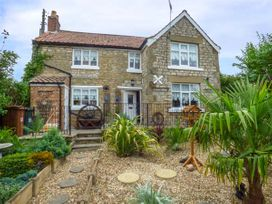 Croft Cottage - Whitby & North Yorkshire - 936541 - thumbnail photo 1