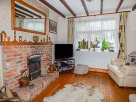 Croft Cottage - Whitby & North Yorkshire - 936541 - thumbnail photo 4