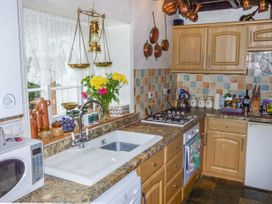 Croft Cottage - Whitby & North Yorkshire - 936541 - thumbnail photo 5