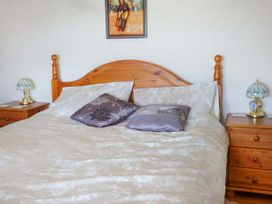 Croft Cottage - Whitby & North Yorkshire - 936541 - thumbnail photo 7