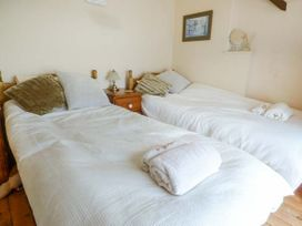Croft Cottage - Whitby & North Yorkshire - 936541 - thumbnail photo 8