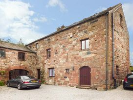 3 bedroom Cottage for rent in Sandford, Cumbria