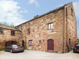 3 bedroom Cottage for rent in Sandford, Cumbria