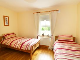 Valley View - County Wexford - 936572 - thumbnail photo 4