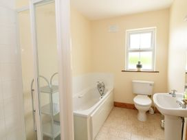 Valley View - County Wexford - 936572 - thumbnail photo 5
