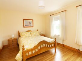 Valley View - County Wexford - 936572 - thumbnail photo 7