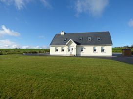 Valley View - County Wexford - 936572 - thumbnail photo 1