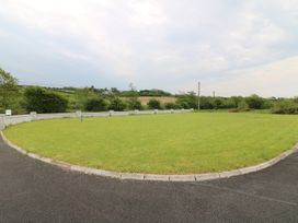 Valley View - County Wexford - 936572 - thumbnail photo 9