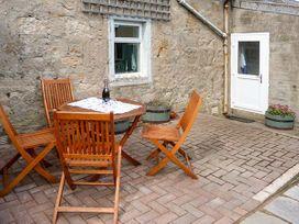 Wickie Cottage - Scottish Lowlands - 936581 - thumbnail photo 18