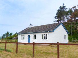 Fisherman's Cottage - Scottish Highlands - 936588 - thumbnail photo 2