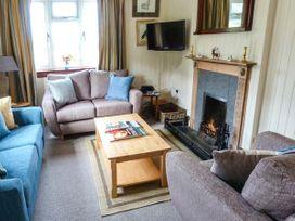 Fisherman's Cottage - Scottish Highlands - 936588 - thumbnail photo 4