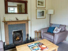 Fisherman's Cottage - Scottish Highlands - 936588 - thumbnail photo 5