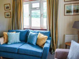 Fisherman's Cottage - Scottish Highlands - 936588 - thumbnail photo 6