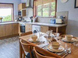 Fisherman's Cottage - Scottish Highlands - 936588 - thumbnail photo 7