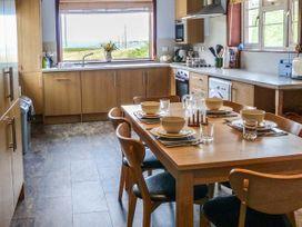 Fisherman's Cottage - Scottish Highlands - 936588 - thumbnail photo 8