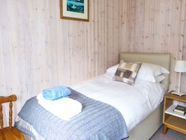 Fisherman's Cottage - Scottish Highlands - 936588 - thumbnail photo 10