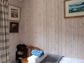 Fisherman's Cottage - Scottish Highlands - 936588 - thumbnail photo 11