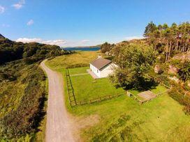 Fisherman's Cottage - Scottish Highlands - 936588 - thumbnail photo 1