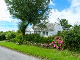 Camphill - Scottish Lowlands - 936603 - thumbnail photo 8