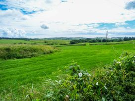 Camphill - Scottish Lowlands - 936603 - thumbnail photo 10
