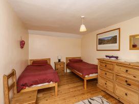 Camphill - Scottish Lowlands - 936603 - thumbnail photo 15