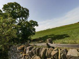 Camphill - Scottish Lowlands - 936603 - thumbnail photo 22