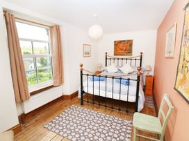 Mellow Cottage - Cornwall - 936614 - thumbnail photo 20