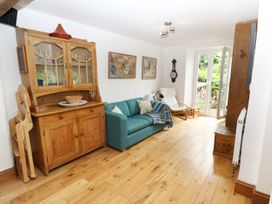 Mellow Cottage - Cornwall - 936614 - thumbnail photo 3