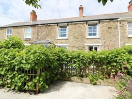 Mellow Cottage - Cornwall - 936614 - thumbnail photo 1
