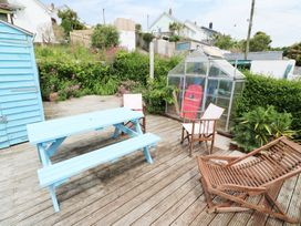 Mellow Cottage - Cornwall - 936614 - thumbnail photo 27