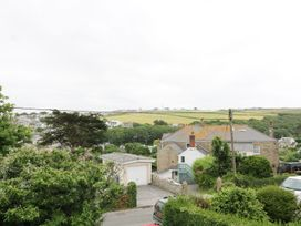 Mellow Cottage - Cornwall - 936614 - thumbnail photo 33