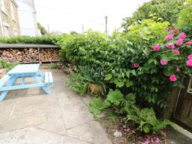 Mellow Cottage - Cornwall - 936614 - thumbnail photo 29