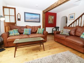 Mellow Cottage - Cornwall - 936614 - thumbnail photo 11
