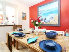 Mellow Cottage - Cornwall - 936614 - thumbnail photo 6