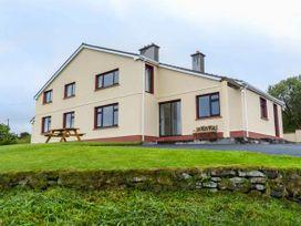 Killary Vista - Shancroagh & County Galway - 936615 - thumbnail photo 1