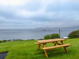 Killary Vista - Shancroagh & County Galway - 936615 - thumbnail photo 2
