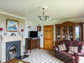 Killary Vista - Shancroagh & County Galway - 936615 - thumbnail photo 3