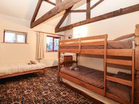 Kingfisher Barn - Cornwall - 936616 - thumbnail photo 20