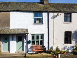 Cartmel Cottage - Lake District - 936625 - thumbnail photo 18