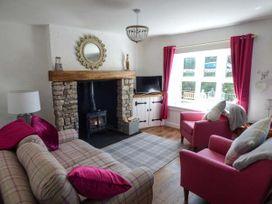 Cartmel Cottage - Lake District - 936625 - thumbnail photo 2