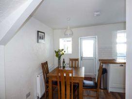 Cartmel Cottage - Lake District - 936625 - thumbnail photo 5